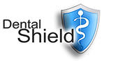 Dental Shield